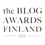 the_blog_awards_finland_logo_black