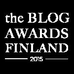 the_blog_awards_finland_logo_white